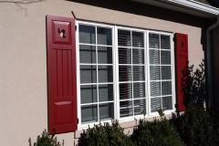 premier-vinyl-cutout-combo-shutters